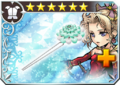 DFFOO Gale Hairpin (VI)+