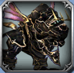 File:DFFOO Magitek Armor Icon.png