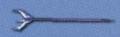 FF4-Lightning Arrows DS.png