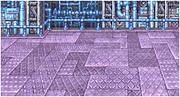FFII Background Dreadnought