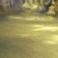 Battle background (iOS).
