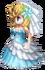 FFLII Jornee Bride