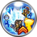 FFRK A Step to the Future Icon