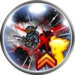 FFRK Lord of Assassin Icon