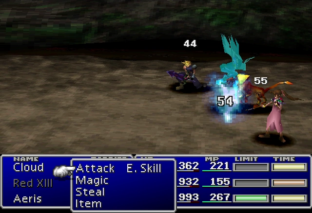File:FFVII Hell Spear.png