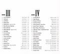 FFXIII-2 EU OST Box3