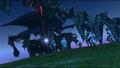 FFXIV Rivenroad Escape.png