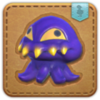 FFXIV Wind-up Ultros Minion Patch
