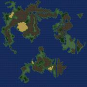 Final Fantasy VI World of Balance (thumb)