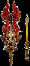 Flame-Fossil-FFXIII-2