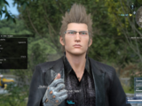 Recipe (Final Fantasy XV)