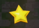 LRFFXIII Shooting Star
