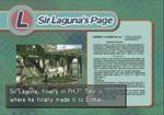 Sir-Lagunas-Page-TM11-FFVIII