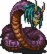 Spirit naga-ff1-ps
