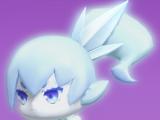 Mishiva (World of Final Fantasy)