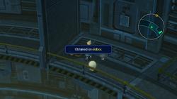 WoFF Underground Prison Eldbox2