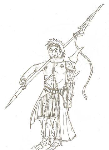 File:Blue's Dragoon Sketch.jpg