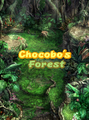 Chocobo'sForest.png