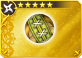 DFFOO All-Rounder (X)