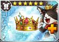 DFFOO Hypno Crown (VII)+