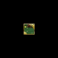 [FFV] (ムーアの大森林)
