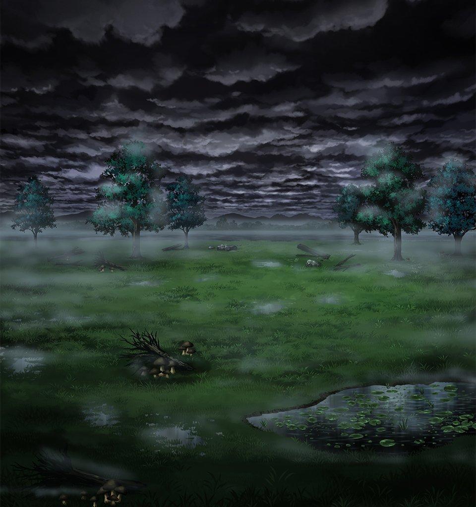 Dalnakya Plains Final Fantasy Wiki Fandom Powered By Wikia
