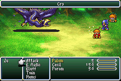 File:FFIV Cry GBA.png