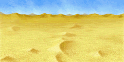File:FFIV Desert Background GBA.png