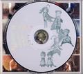 FFIV OST Disc2