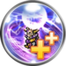 FFRK Great Demon Magic Cataclysm Icon