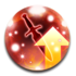 FFRK Pirate's Code Icon