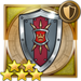 FFRK Royal Army Knight Shield FFXI
