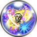 FFRK Sharpcast Icon