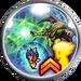 FFRK Terra Homing SB Icon