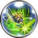 FFRK The Power of Mako Icon