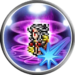 FFRK Unknown Cloud of Darkness SB Icon 2