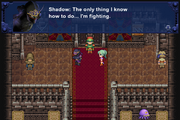 FFVI PC Shadow Coliseum