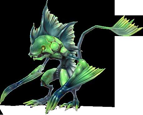File:Ffcc-mlaad monster sahagin.png