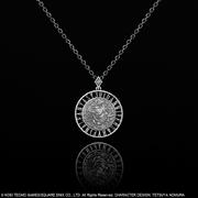 Firion-Pendant-FF30th-Anniversary