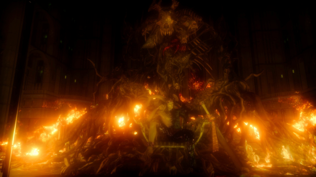 File:Ifrit-FFXV.png