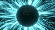 LRFFXIII Ending New World
