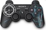 LRFFXIII Limited Edition Dualshock Controller LRFFXIII