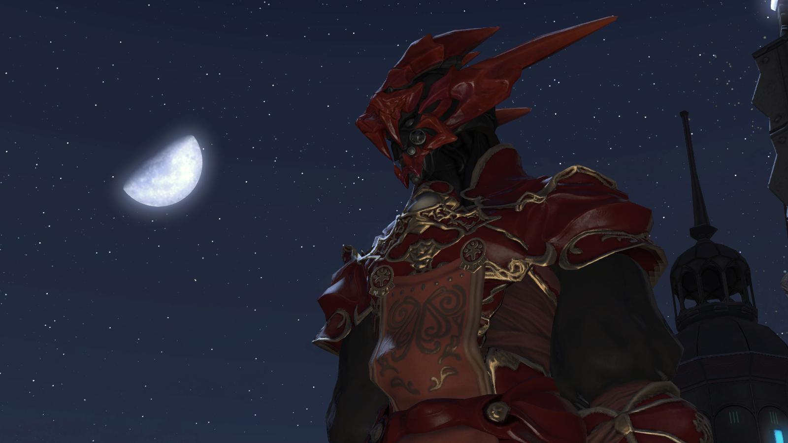 Nero Tol Scaeva Final Fantasy Wiki Fandom
