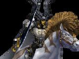 Odino (Final Fantasy VIII boss)
