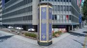 Pillar from FFXV Episode Ardyn