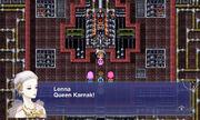 Queen Karnak