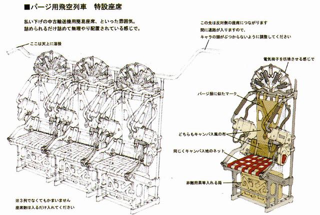 File:Train concept.png