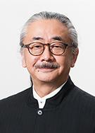 Uematsu2016