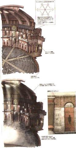 File:12b-barheim passageway 6.jpg