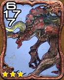 385b Ifrit